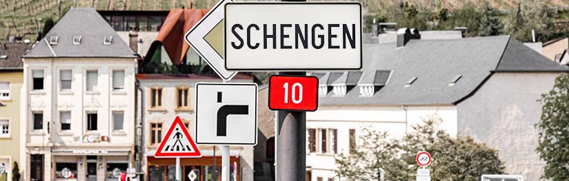 Страхование для шенгенской визы цена
